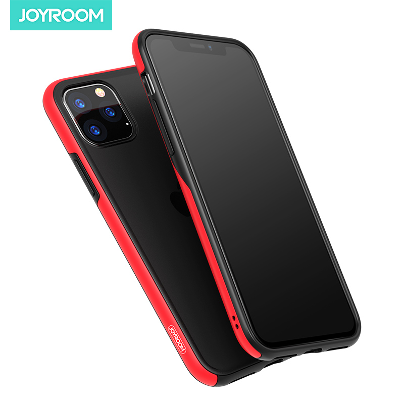 JOYROOM Original quality 5.8/6.1/6.5 inch best quality art custom name phone <strong>case</strong> for iPhone 11
