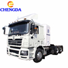 /product-detail/shacman-low-price-f3000-cng-tractor-trailer-head-truck-6x4-380hp-tractor-truck-62253655970.html