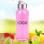 Hot Sale Gift Glass Water Bottle with Cheap Price