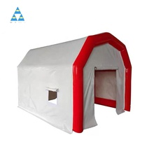Kh<span class=keywords><strong>ẩn</strong></span> Cấp Di Động Cách Ly <span class=keywords><strong>Inflatable</strong></span> <span class=keywords><strong>Nơi</strong></span> <span class=keywords><strong>Trú</strong></span> <span class=keywords><strong>Ẩn</strong></span> Di Động <span class=keywords><strong>Inflatable</strong></span> Bệnh Viện <span class=keywords><strong>Lều</strong></span>