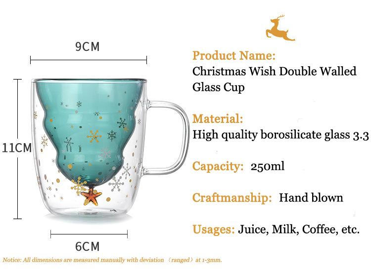 double-wall-glass-tea-cup