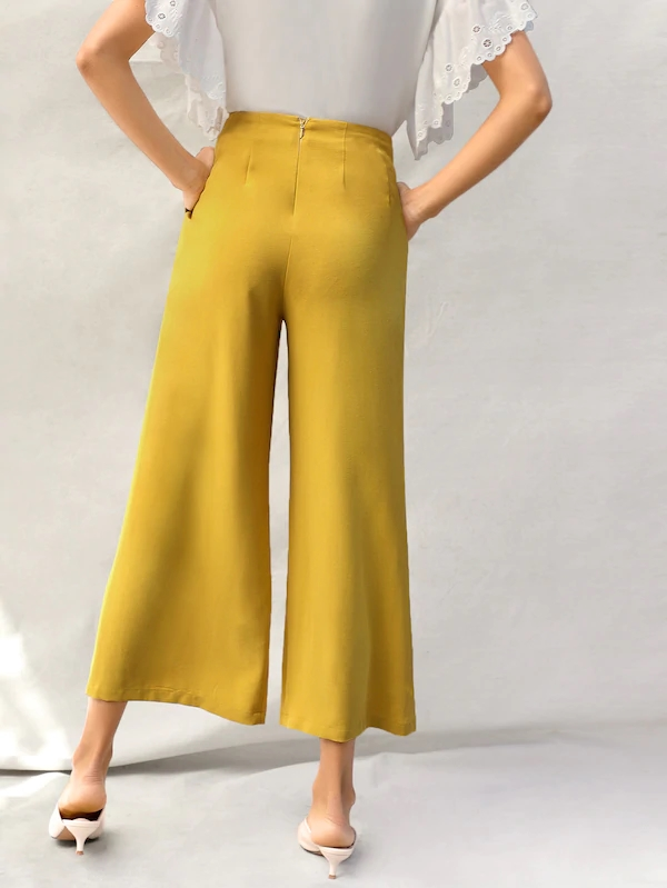 Pleated Wide Leg Pants.jpg