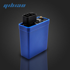 High Performance Motorcycle Accessories 4 Pin 5 Pin 6 Pin AC DC Ignition CDI Box