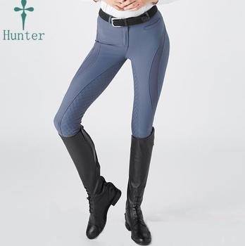 Horse Riding Apparel Near Me Equestrian Pants Dry Fit Riding Tight Lycra Ladies Jodhpurs