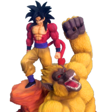 Groothandel <span class=keywords><strong>Dragon</strong></span> <span class=keywords><strong>Ball</strong></span> Z Cijfers Gk <span class=keywords><strong>Figuur</strong></span> <span class=keywords><strong>Figuur</strong></span> Son Goku Saiyan Boxed Action Figure Decoratie Model Speelgoed