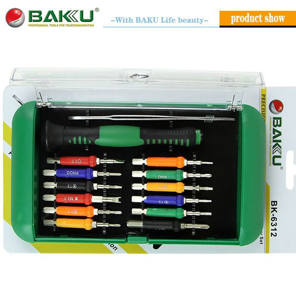 Hot selling screwdriver-for-ps4 computer precision screwdriver set with low price