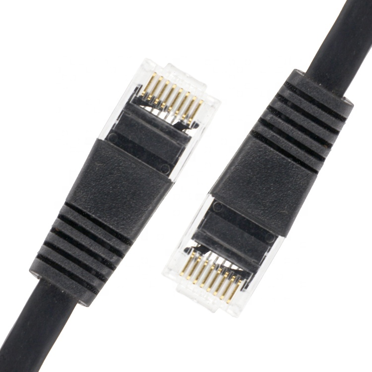 ethernet cable,100 Pieces
