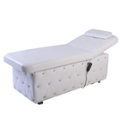 hydraulic facial beauty massage spa bed used beauty salon equipment