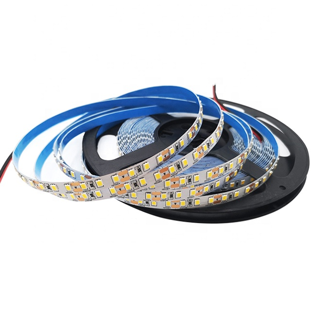 Wecares DC12V SMD2835 120LED flexible led strip light
