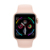 Qihuaxing New Arrival Smartwatch Series 5 1:1 Watch 5 With Heart Rate Monitor Music Player X1 Smart Watch
