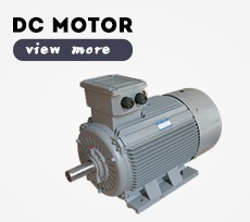 Y2-90L-4 1.5KW 2HP 380V 400V volt 1500RPM brushless ac 3 three phase induction electric motor