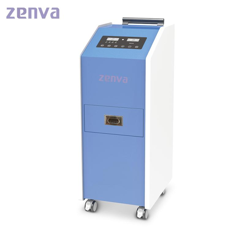 Mobile Medical Air Sterilizer Price ZH/KXD-B100
