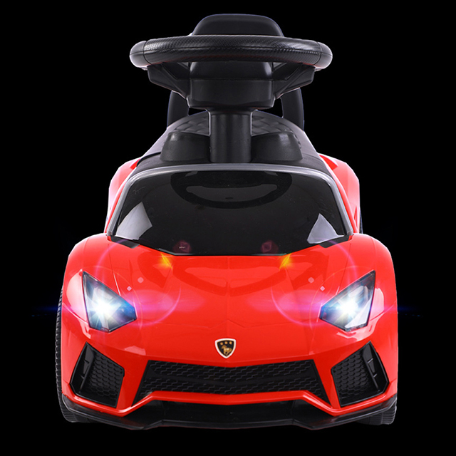 Exclusive Quotes For Popular Products Kids Ride On Car Children Push Cars For Kids Car Licensed
