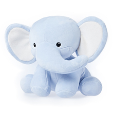 Hoge Kwaliteit Pluche <span class=keywords><strong>Speelgoed</strong></span> Fabrikant Olifant Pluche <span class=keywords><strong>Speelgoed</strong></span> Olifant Soft Toy