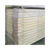 used walk in cooler panels insulated walk in cooler panels rv exterior wall panels