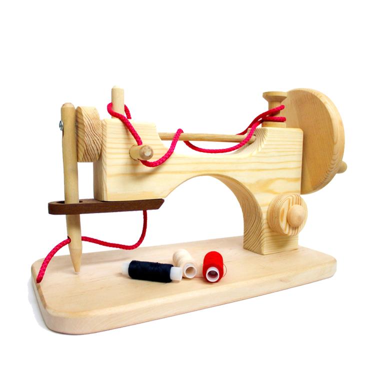 macchina in legno per bambini all'ingrosso Acquista online i