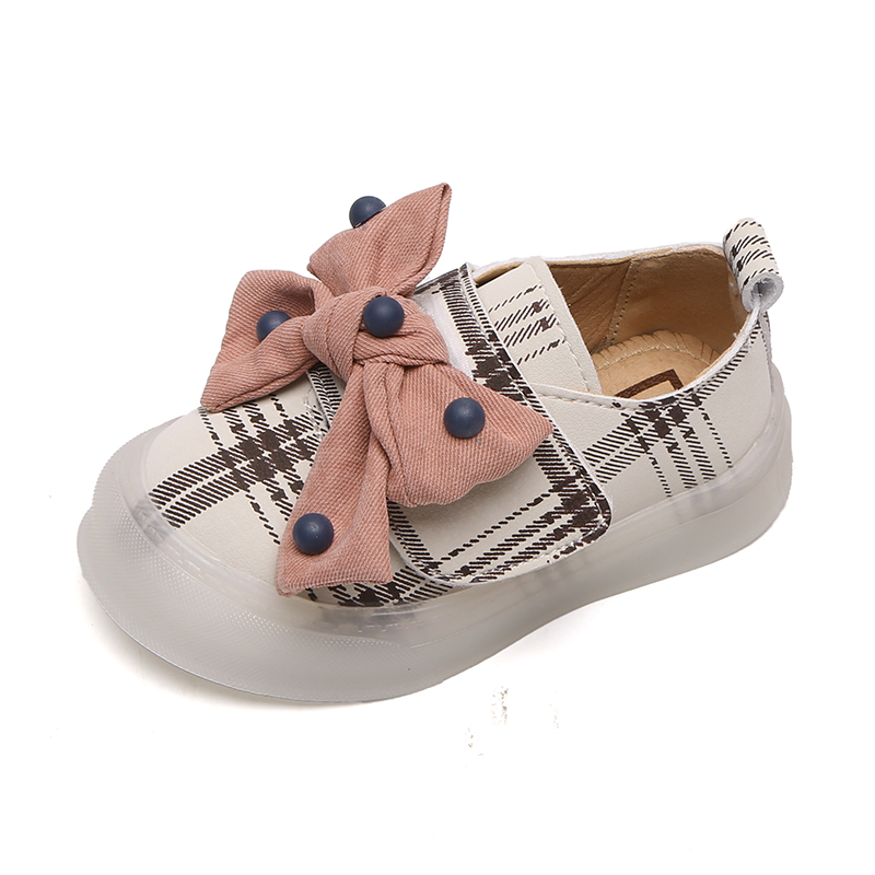 Sale Little Mary Grau 100 % Wildleder Semelles : 100