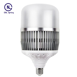 GNL China suppliers hot products b22/e27 led T bulb