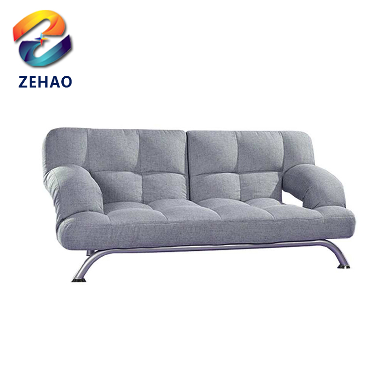 Top chinese <strong>furniture</strong> of transformable bedroom folding sofa bed