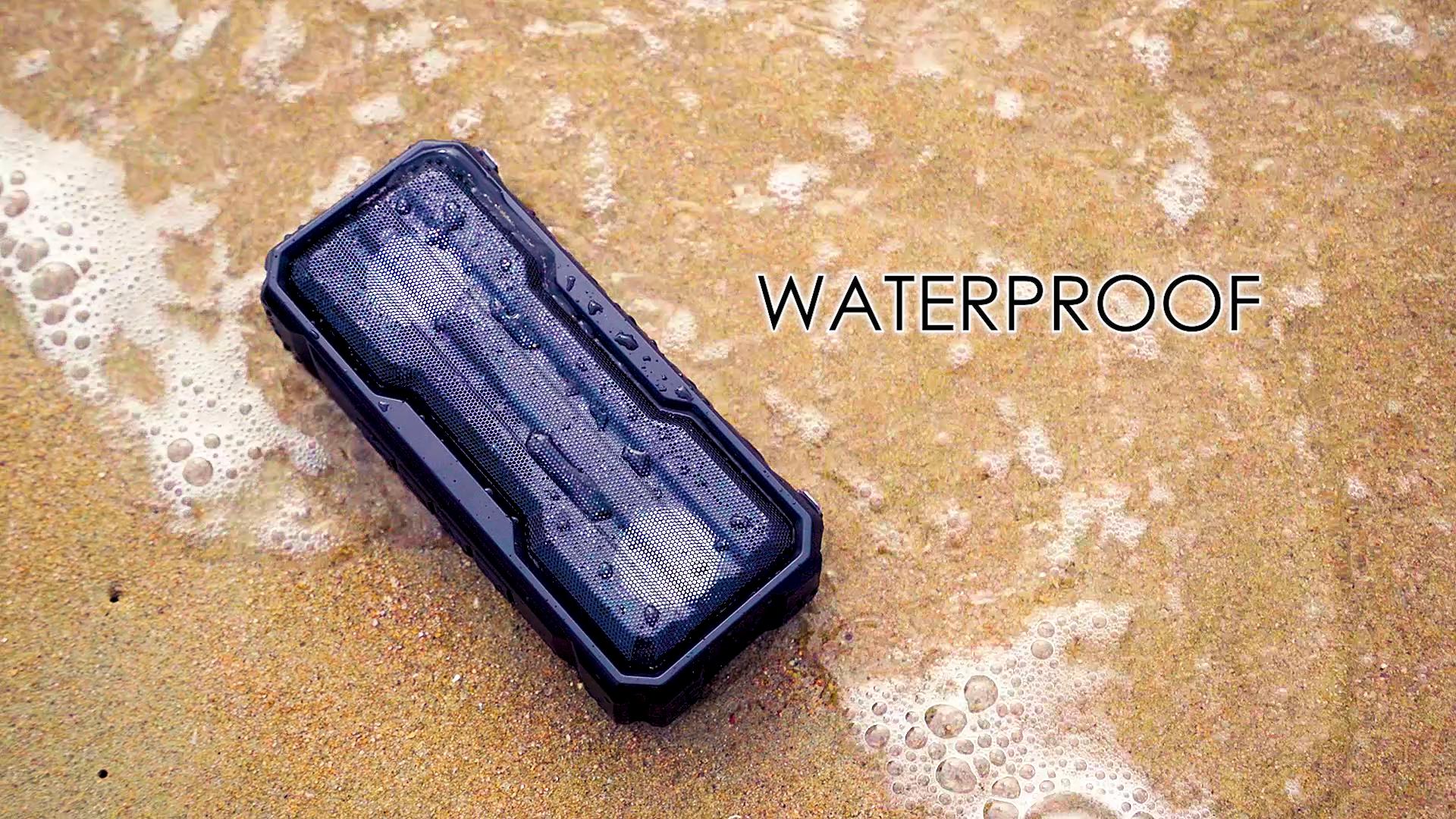 הטוב ביותר זול Bluetooth רמקול