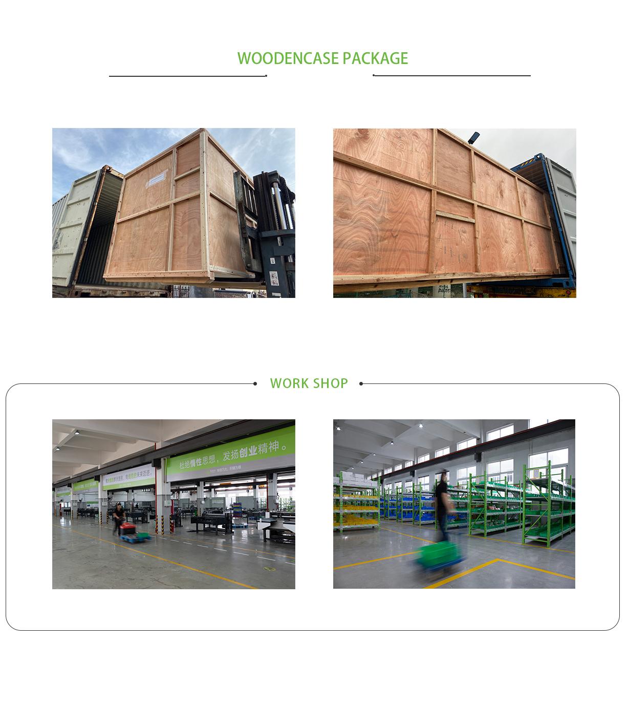 Nieuwe Collectie Envelop Vorm Bloemist Kartonnen Doos Kalender Case Maker
