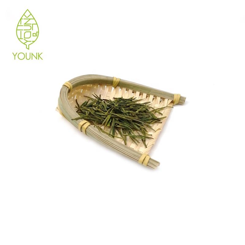 Wholesale China loose leaf anji white tea organic - 4uTea | 4uTea.com