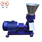 fish feed pellet mill and floating fish feed pellet machine price