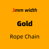 3mm_Gold_Rope