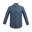travel jeans man shirt