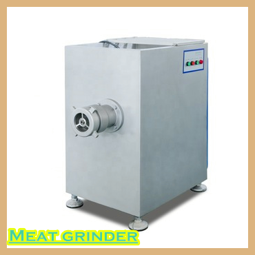 China suppliers steady working commercial chicken fryer