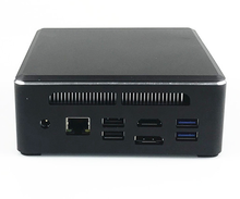 En gros MPC-R753 Mini PC AMD R5 3500U mini pc
