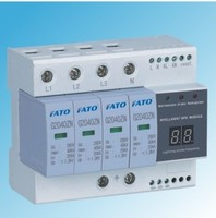 FATO G20ZN Series Intelligemt Power Supply Surge Protector