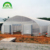 The Cheapest Hot Sale single-span blackout greenhouse for mushroom plant