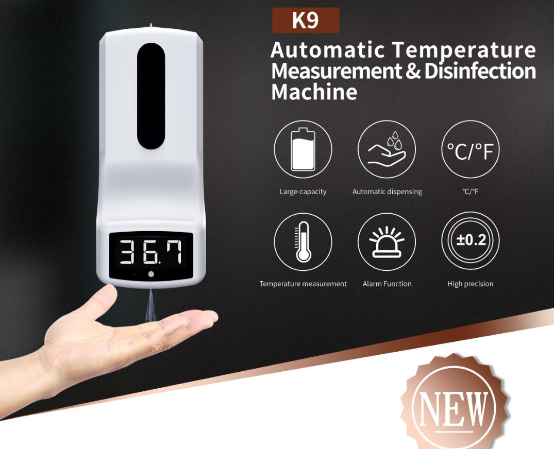 2020 New Stock cheap liquid soap dispensers clear liquid soap dispenser fancy soap dispenser