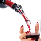 Promotion Gift,Patent Wine Aerator Pourer, Hot Selling on Amazon