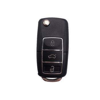 Clone 315MHz Working Frequency Electric Gate Garage Door Opener Car Cloning Remote Duplicator Control
