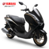 /product-detail/brand-new-yamaha-scooter-avenue-125-nmax-lexi-freego-motorcycle-62130663051.html