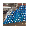 /product-detail/astm-a53-grb-erw-welded-steel-line-pipe-for-oil-and-gas-transportation-62528314356.html