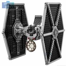 2020 Новый галстук с изображением звезд-бойцов из «микробойцев», «Скайуокер» со строительными блоками Legoinglys, «Звездные войны», игрушки для де...(Китай)