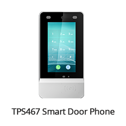 Telepower V200 New Cheap Price Video Ip Sip Android Wireless