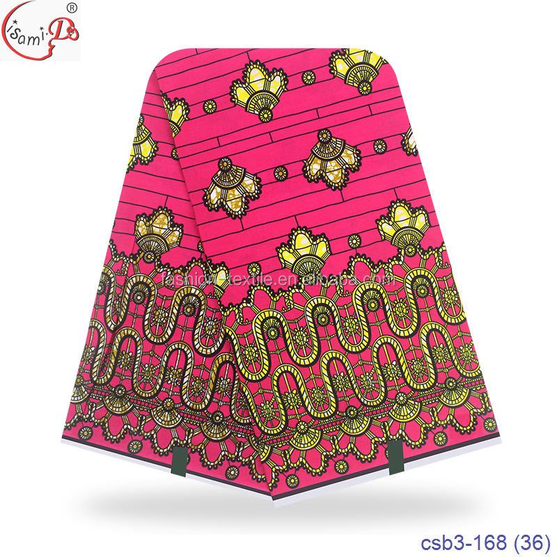 New Ankara design multi-functional printing and dyeing wax cloth cotton fabric accessories CSB3-168 (31)