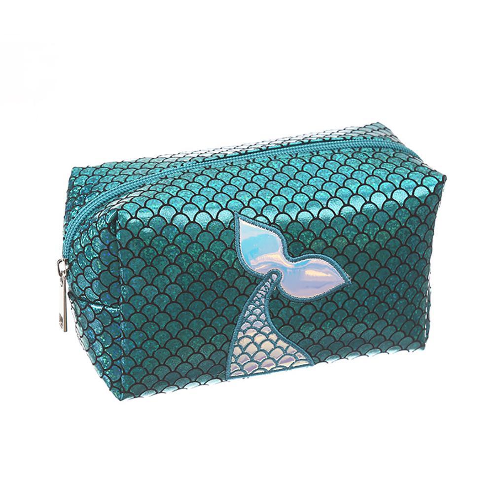Venta al por mayor bolsa de maquillaje lápiz caso Compre
