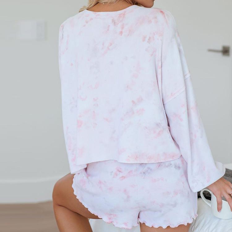 Venta Al Por Mayor Pijamas Mujer Tallas Grandes Compre Online Los Mejores Pijamas Mujer Tallas Grandes Lotes De China Pijamas Mujer Tallas Grandes A Mayoristas Alibaba Com