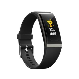 Smart bracelet V11 band sport smart watch  message reminder bracelet with heart rate blood pressure monitor CE ROHS