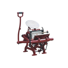 OR-YJ-12 Manuel Carte <span class=keywords><strong>de</strong></span> Visite Impression Presse <span class=keywords><strong>Machine</strong></span>