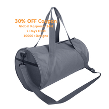 2020 En Gros Personnalisé Hotsale Robuste Pliable <span class=keywords><strong>Voyage</strong></span> Sport <span class=keywords><strong>Sac</strong></span> De Sport <span class=keywords><strong>sac</strong></span> de Bagage <span class=keywords><strong>pour</strong></span> homme femme