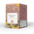 Lifeworth korea aloe slimming orange puer tea