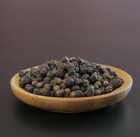 China Black Pepper with High Quality