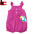 wholesale romper pima cotton,jumpsuit baby rompers,toddler girls romper