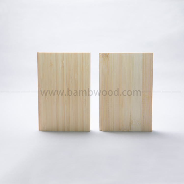 Хит продаж дешевые бамбуковые напольные цены